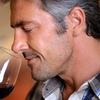 50% Off Wine Tasting at Penoach Vineyard & Winery