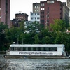 50% Off from Pittsburgh Water Limo