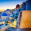 ✈ 10-Day Greece Vacation with Air from go-today