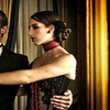 Arthur Murray Dance Center – Up to 77% Off Lessons