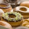 46% Off Donut