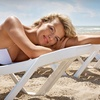 Up to 85% Off at Island Sun Tanning