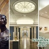 54% Off Membership at The Nelson-Atkins Museum