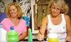 Up to 56% Off Art Class in Leominster