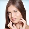 Half Off 10 Blu-U Acne Treatments in Delta