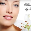 61% Off at Skin Care by Kathi