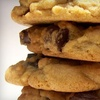 $6 for Cookie Dough at Najla's Cookies