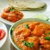 Half Off Indian Fare at Shaz Restaurant