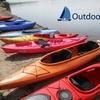 53% Off Kayak Rental at Outdoor Recreation