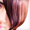 Up to 67% Off Permanent Makeup in Henderson