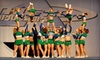Infinity Fitness LLC - Avon Lake: $25 for One Month of Tumbling Classes and Open Gym at Infinity Athletics in Avon Lake ($85 Value)