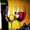 Up to Half Off Wine Tasting in Dayton