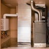 $5 Buys You a Coupon for Basic Furnace Cleaning + Vent Cleaning At $50 ($100 Normally)
