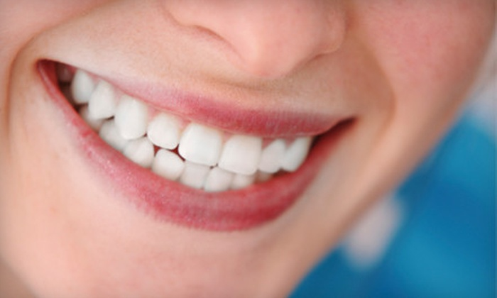 Oral and Maxillofacial Surgery of NY - Midtown,Turtle Bay,East Side: $199 for One Wisdom-Tooth Extraction at Oral and Maxillofacial Surgery of NY (Up to $750 Value)