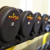 Up to 53% Off Boot Camp at Retro Fitness