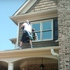 Up to 61% Off Window or Deck Cleaning