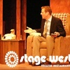 51% Off Dinner Theatre at Stage West