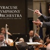 52% Off Symphony Tickets