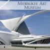 67% Off Art-Museum Membership