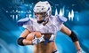 Lingerie Football League - Downtown Orlando,Lorna Doone: One or Four Tickets to Lingerie Football League Game in Orlando on December 2 at 9 p.m. Three Options Available.