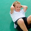 Up to 74% Off Family Fitness Package in Cherry Hill