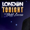"Half Off Tickets to ""London Tonight"""