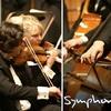 Up to 57% Off Symphony Hamilton Ticket