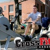 92% Off Classes at CrossFit Akron