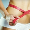 Up to 85% Off Detox Body Wraps in Lovejoy