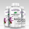 Buy 2 get 1 Free: Purely Inspired Konjac Root Supplements