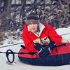$10 for Snow Tubing, Skiing, or Snowboarding