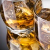 Up to 57% Off Whiskey and Wine Tasting