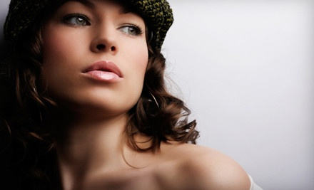 6 Microdermabrasion Treatments (a $400 value) - Jamie Dial at TranZitions Hair Salon in Tampa