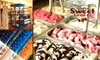 Simply Sweet Shoppe - Carmel: $5 for $10 of Succulent Baked Treats, Tasty Gelato, Candy, and More from Simply Sweet Shoppe