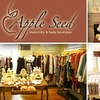 Apple Seed Maternity and Baby Boutique  - Old Town: $35 for $70 Worth of Maternity and Baby Merchandise at Apple Seed Boutique
