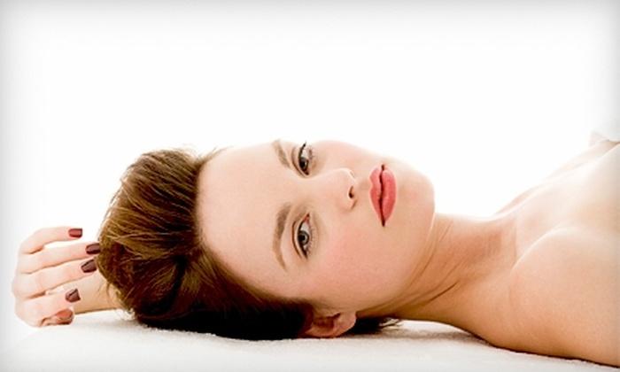 Beauty & Soul Salon/Day Spa - Altoona: Salon and Spa Services at Beauty and Soul Salon/Day Spa in Altoona