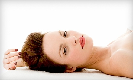 Beauty & Soul Salon/Day Spa: $50 Groupon for Salon and Spa Services - Beauty & Soul Salon/Day Spa in Altoona