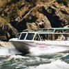 52% Off All-Day Jet-Boat Tour in Clarkston