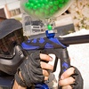 Up to 58% Off at Tempe Paintball