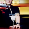 Up to 72% Off Bartending Classes