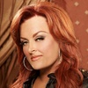 Wynonna and The Big Noise – Up to 51% Off