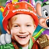 Chuck E. Cheese – Up to 69% Off Pizza Package