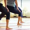 Up to 62% Off Yoga Classes in Oshkosh