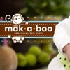 Half Off Kids' Apparel & More at Makaboo