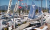Up to 52% Off Boat Show in North Vancouver