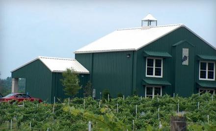 Travels in Wine Tours - Travels in Wine Tours in Hendersonville