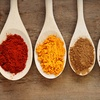 $8 for Spice Blends and Loose-Leaf Teas