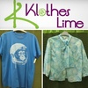 $9 for Apparel at Klothes Lime