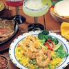 Up to 52% Off Mexican Fare at Taco Loco in Bridgeport