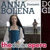 Up to 64% Off Dallas Opera Tickets